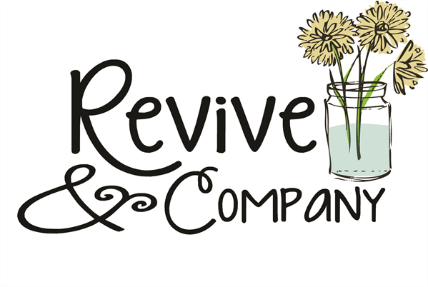 Revive & Company